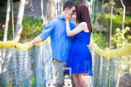 Yucaipa Engagement Photos